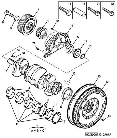 Conectores moreover T13170172 Citroen xsara 1 6 petrol cannot pass furthermore C4 Corvette Engine Wiring Diagram besides Fensterheber Motor Seilzug Mazda 6 Hinten Links 263126488609 additionally T529 Smilies. on citroen c5